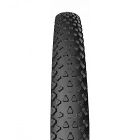 COPERTONE KENDA HONEY BADGER XC PRO 29x2.05 TUBELESS READY