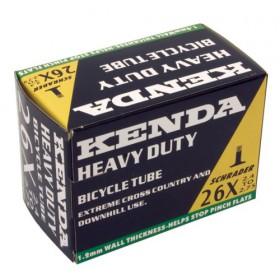 """CAMERA D'ARIA KENDA 26""""x2.4/2.75"""