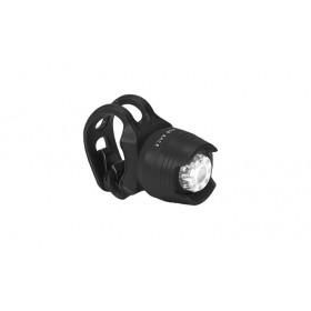 CUBE FANALE RFR DIAMOND HQP WHITE LED - cod.13870
