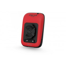 COVER INTERCAMBIABILE - POLAR M450