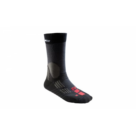 CALZA LUNGA AM COLD CONDITIONS - CUBE cod.11813
