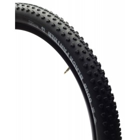 COPERTONE VREDESTEIN BLACK PANTHER 27.5x2.20