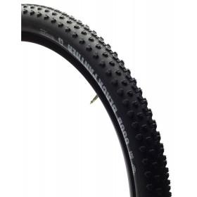 COPERTONE VREDESTEIN BLACK PANTHER 29x2.20