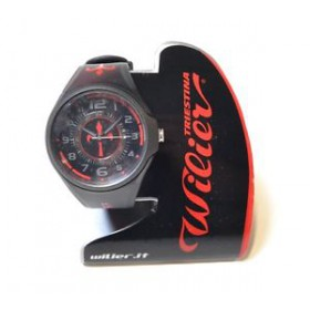 FORCE WATCH WILIER