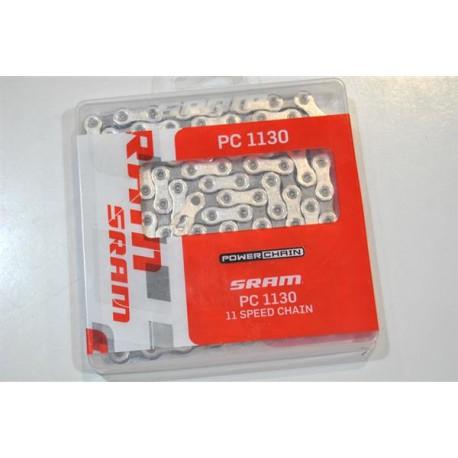 CATENA POWER CHAIN PC 1130