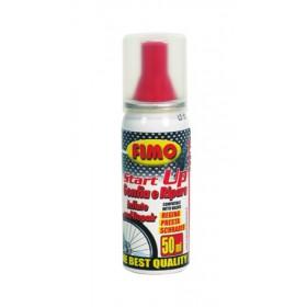 START UP - FIMO 50ML