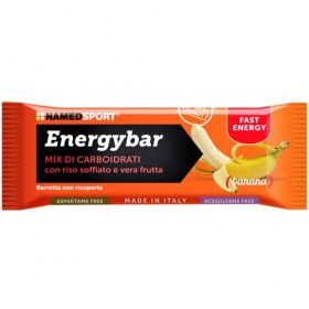 ENERGYBAR35gr - NAMED