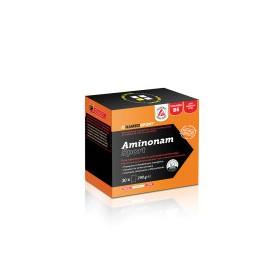 AMINONAM SPORT 30 buste - NAMED