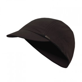 URBAN CAP BLACK - ENDURA COD.EU0079