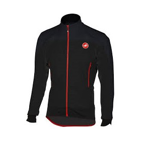 MORTIROLO 4 JACKET - CASTELLI (2017)