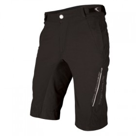 SINGLE TRACK LITE SHORT - ENDURA cod. E8051BK