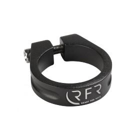 FASCETTA REGGISELLA RFR 31,8 - CUBE cod.13427