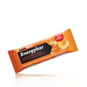 ENERGYBAR - NAMED