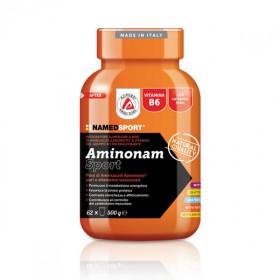 AMINONAM SPORT 500gr - NAMED