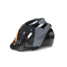 CUBE CASCO KIDS ANT X ACTION TEAM (2019) Cod. 16184
