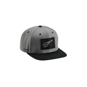 CUBE CAP FREERIDE X ACTION TEAM (2019) Cod. 10734