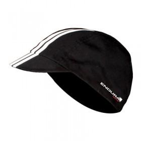 FS260-PRO CAP - ENDURA COD.E0096