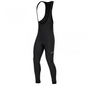 CALZAMAGLIA XTRACT BIBTIGHT - ENDURA cod. E5056BK