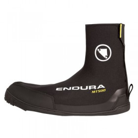 COPRISCARPE MT500 PLUS - ENDURA cod.E1154
