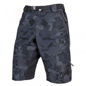 HUMMVEE SHORT - ENDURA cod. E8064GC