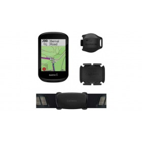 GARMIN EDGE 830 GPS SENSOR BUNDLE