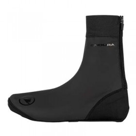 COPRISCARPE WINDCHILL - ENDURA cod.E1185