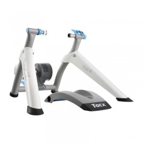 RULLO TACX - FLOW SMART BIKE TRAINER