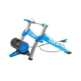 RULLO TACX - BOOSTER BIKE TRAINER