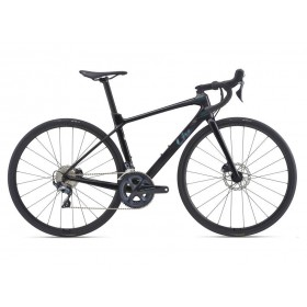 GIANT LIV LANGMA ADVANCED 1 DISC (2021)