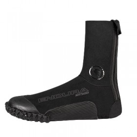 COPRISCARPE MT500 - ENDURA cod.E1268