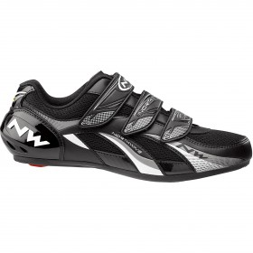SCARPA NORTHWAVE FIGHTER PRO