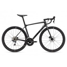 GIANT TCR ADVANCED 1+ DISC PRO COMPACT (2022)