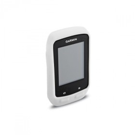 CUSTODIA GARMIN IN SILICONE PER EDGE 510