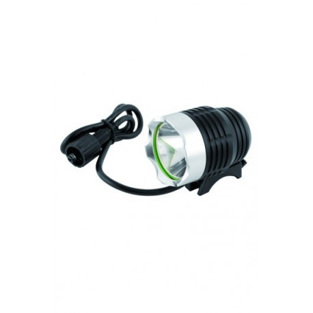 FANALE WAG HIGH POWER HEADLIGHT
