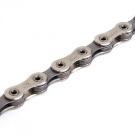 CATENA POWER CHAIN PC 1071