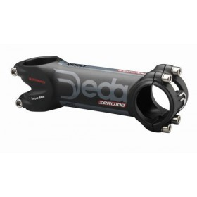 ATTACCO DEDA ZERO 100 PERFORMANCE-BOB FINISH