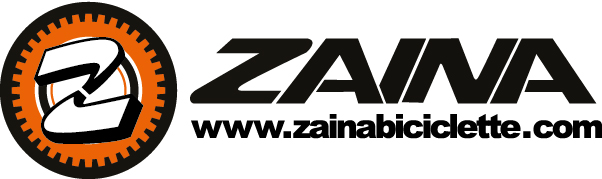Zaina Biciclette
